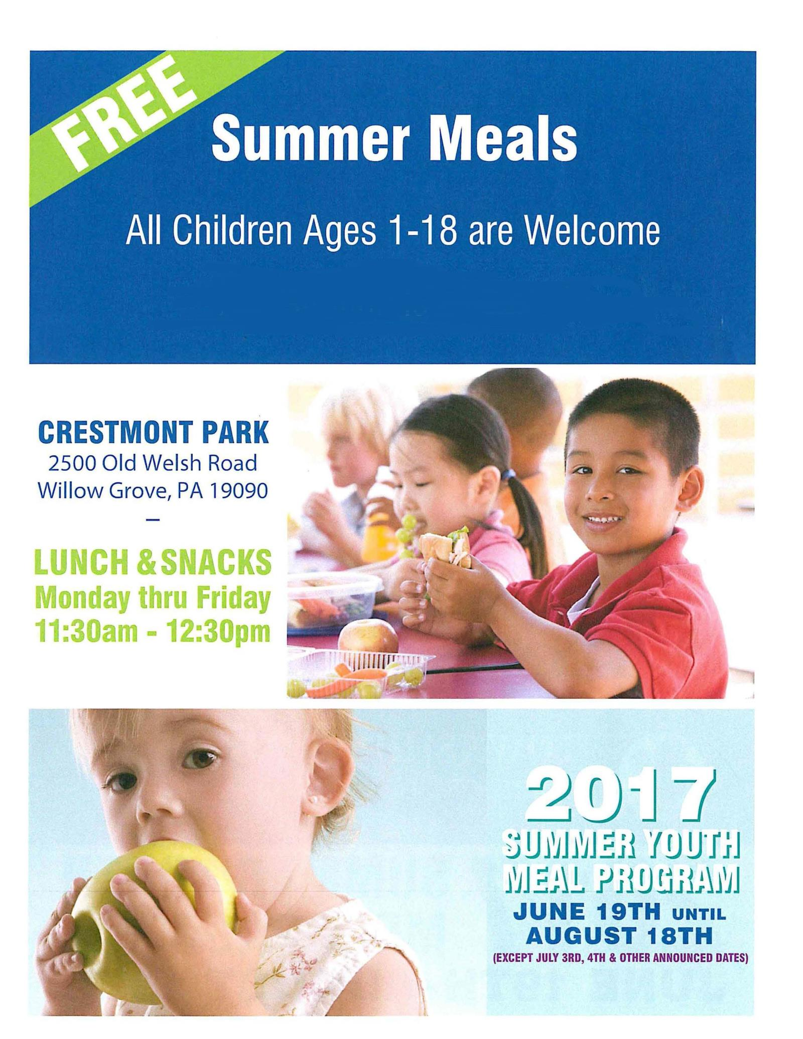SUMMER MEALS FLYER corrected (002)_Page_1