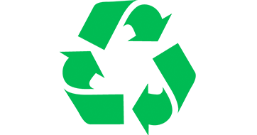 Recycling and other Green initatives in Montgomery County