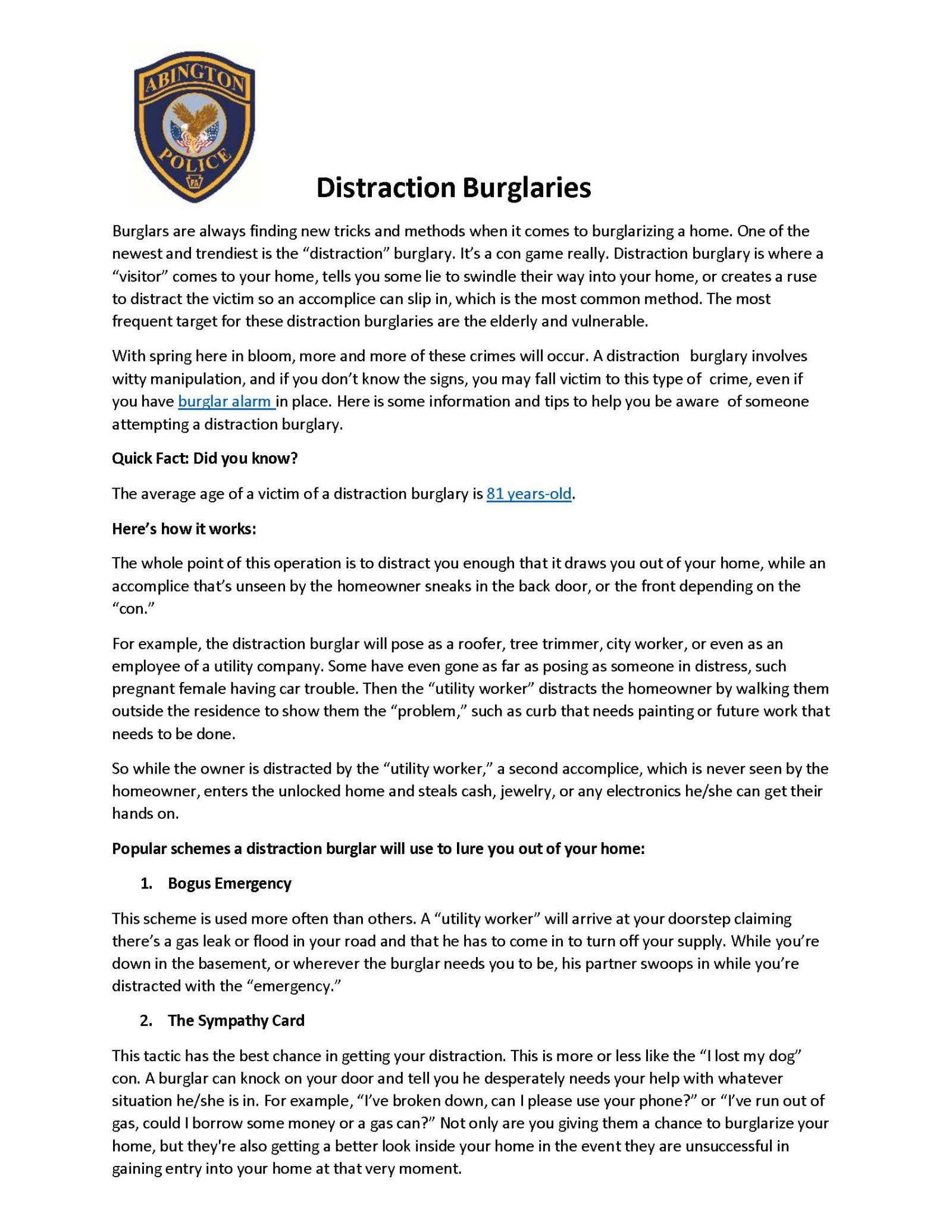 Distraction Burglaries_Page_1