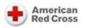 Ardsley Community Center Blood Drive