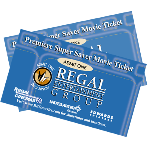 regal-cinemas2