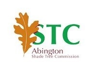 Shade Tree Commission Logo