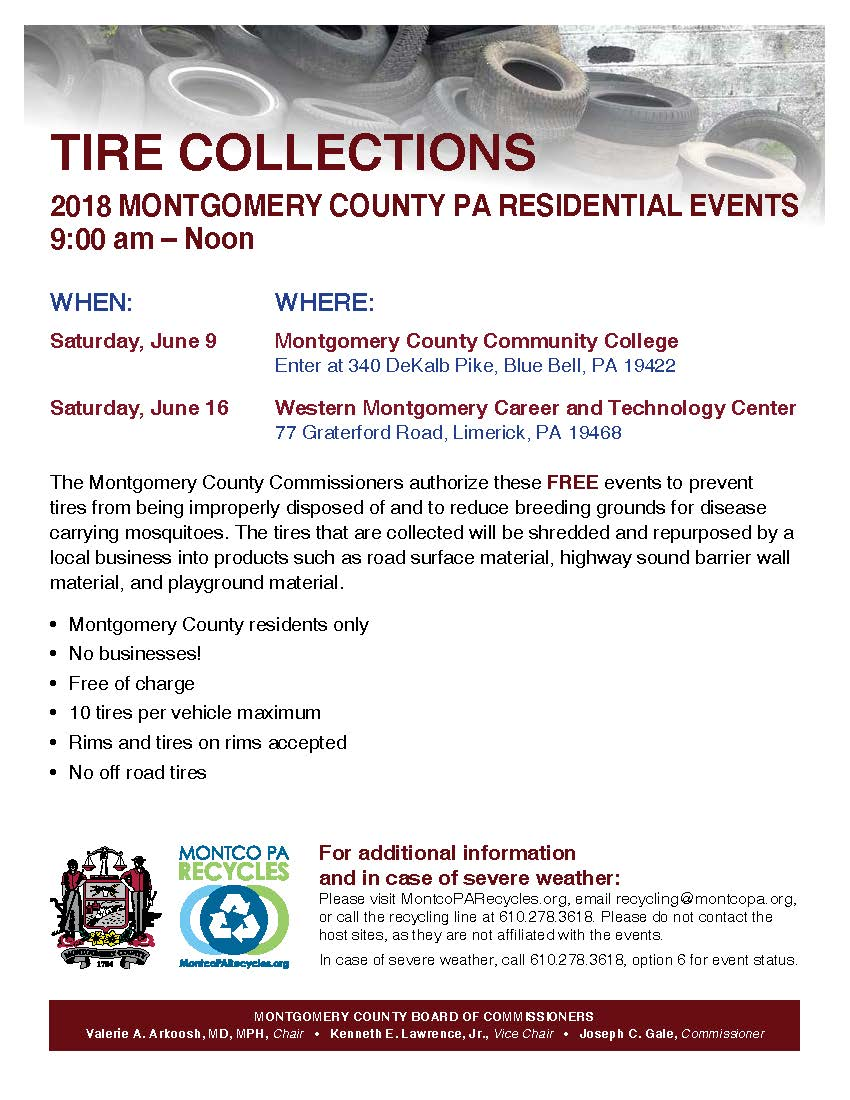 TireCollectionFlyer_Jan2018_web