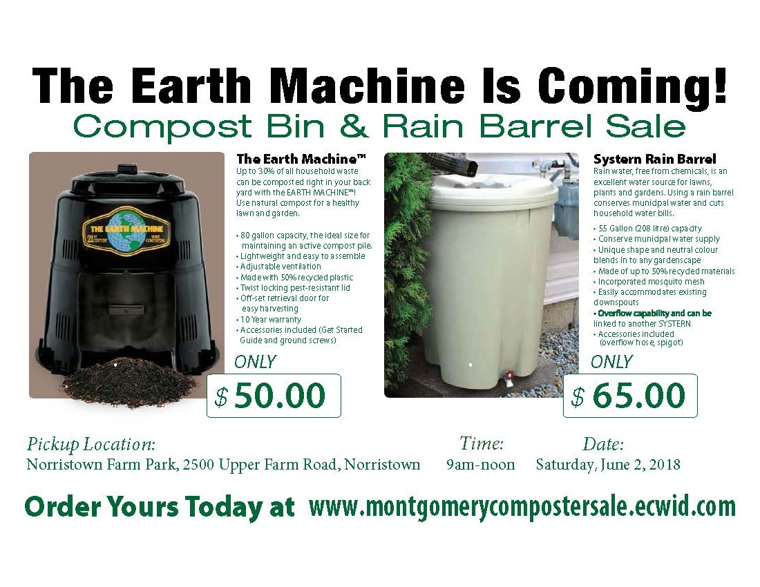 Compost Bin and Rain Barrel Sale Flyer_Jan2018_Web_Page_2