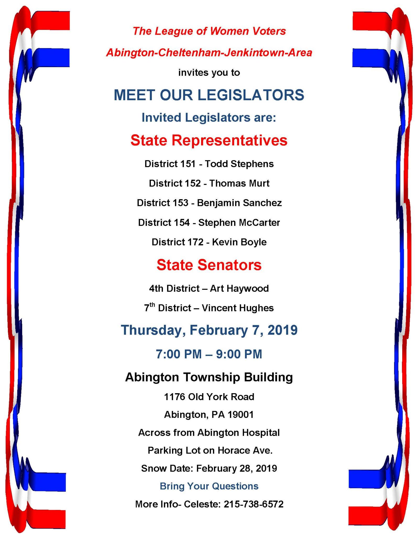 LWV 2019 Legislative Interview_Page_1