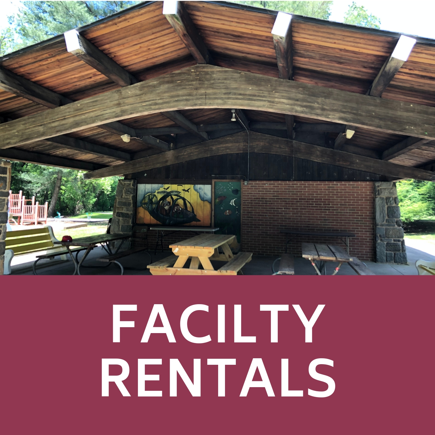 Facility Rentals Icon that links to https://apm.activecommunities.com/abingtonparksandrec/Facility_Search