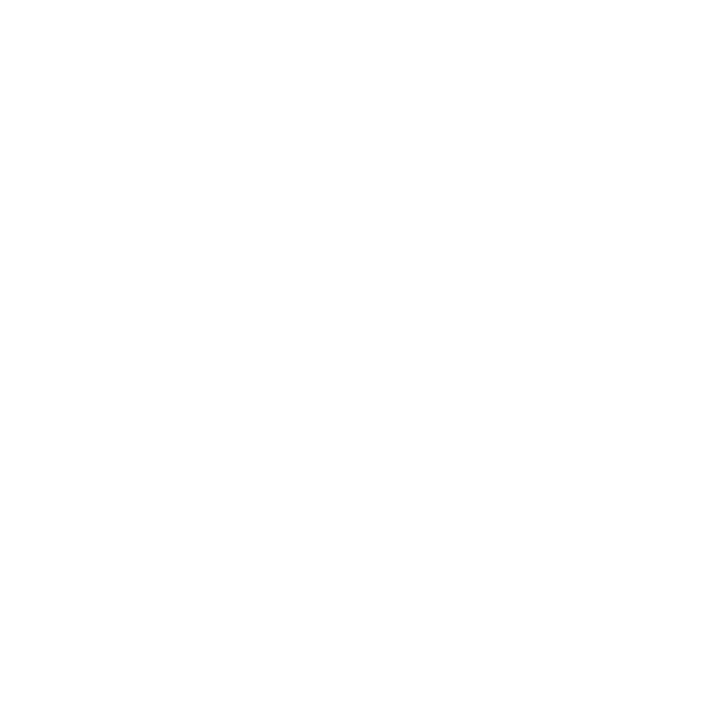 House icons that links to the Community Development Department web-page.