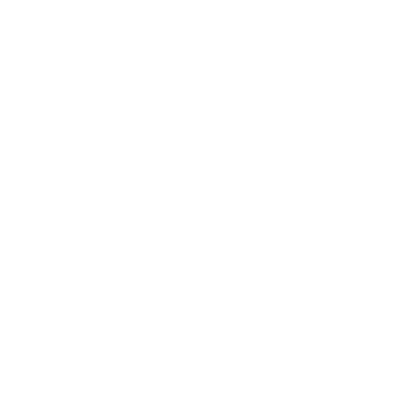 Finance Department Icon