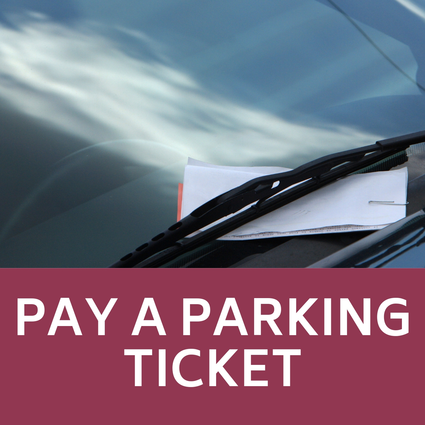 Image of a parking ticket that links tohttps://www.abingtonpd.org/resources/parking-tickets/