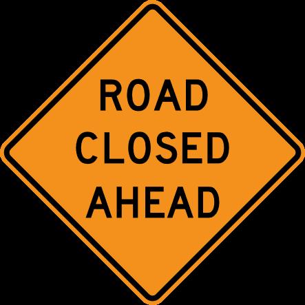 Road_Closed_Ahead_sign
